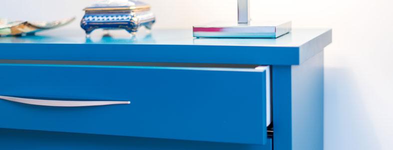 meuble-bleu