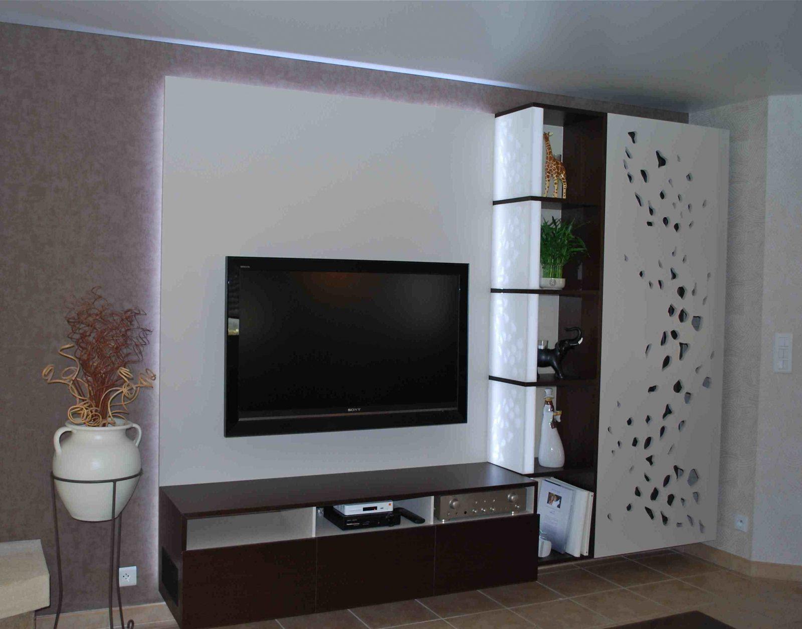 Meuble-TV-e1508504958964